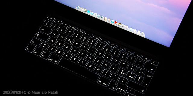 macbook-air-13-2012-tastiera-retroilluminata