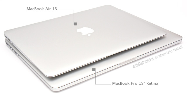 macbook-air-13-2012-vs-macbook-pro-retina