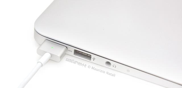 macbook-air-13-magsafe-2