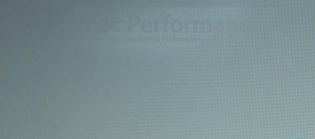 MacBookPro-Retina