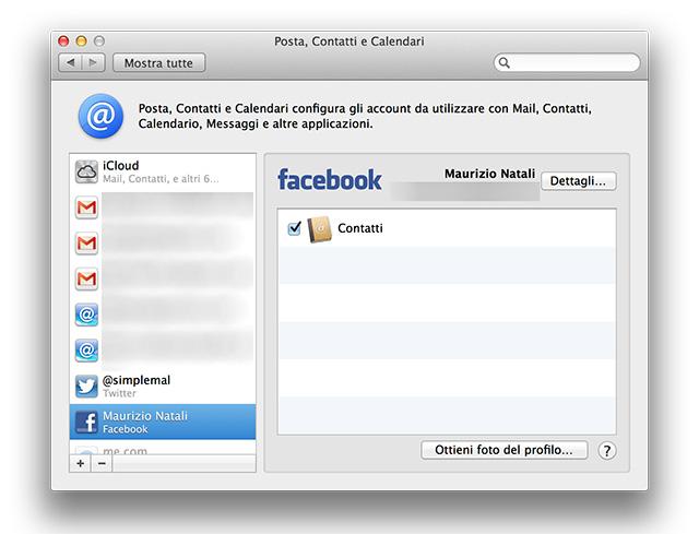 3-facebook-sync-contatti-disattivabile