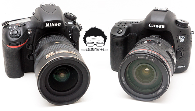 canon5d-vs-nikond800
