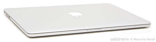 macbook-pro-retina-chiuso-lato