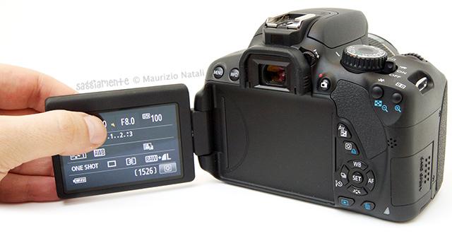 650d-display