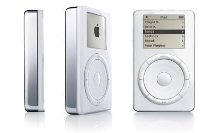 il-primo-iPod1