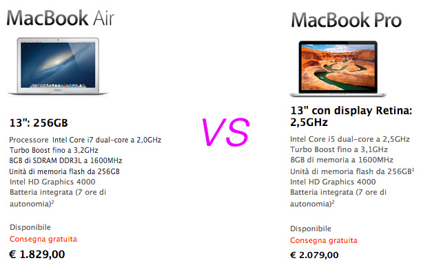 macbook-air-vs-pro