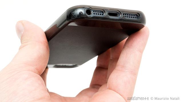 puro-plasma-iphone5