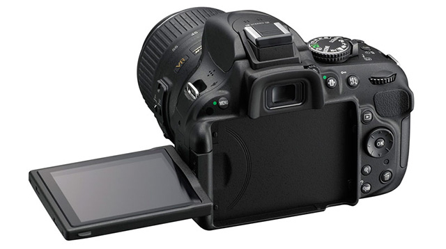 D5200_BK_LCD_4