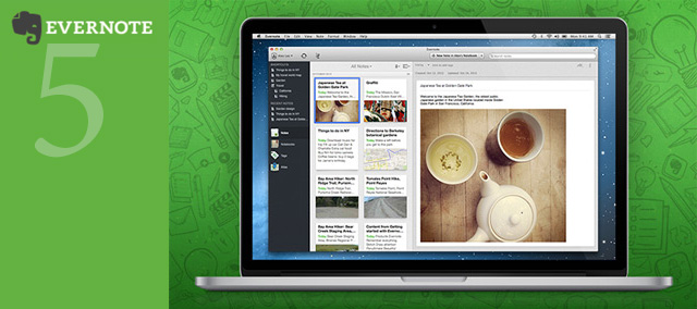 evernote5-mac