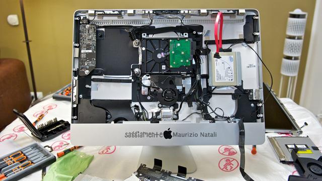 iMac-21-5