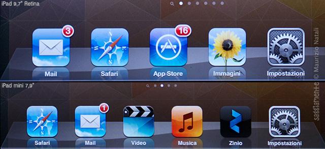 iPadmini-risoluzione-2