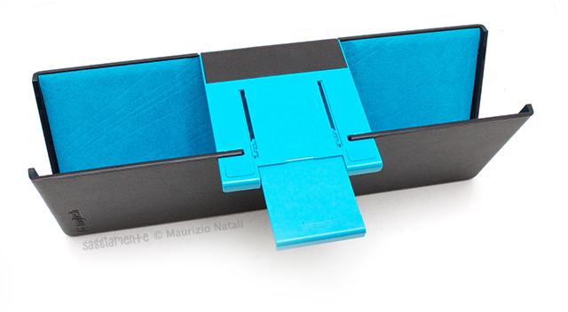 logitech-tablet-keyboard-ipad-3