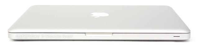 macbookpro-13-fronte