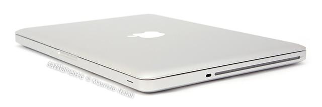 macbookpro13-2012-a
