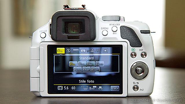 g5-retro