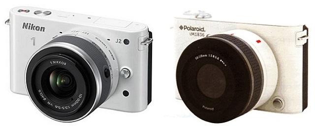 nikon-j1-polaroid