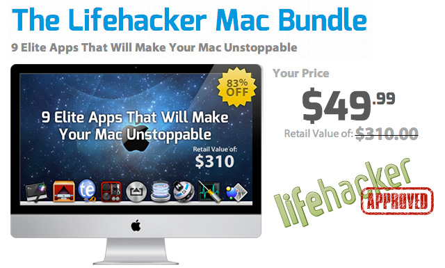 lifehacker-bundle