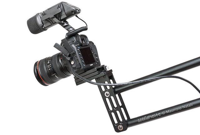 mini-jib-fotocamera