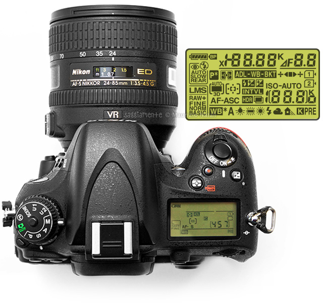 nikon-d600-top-displayinfo