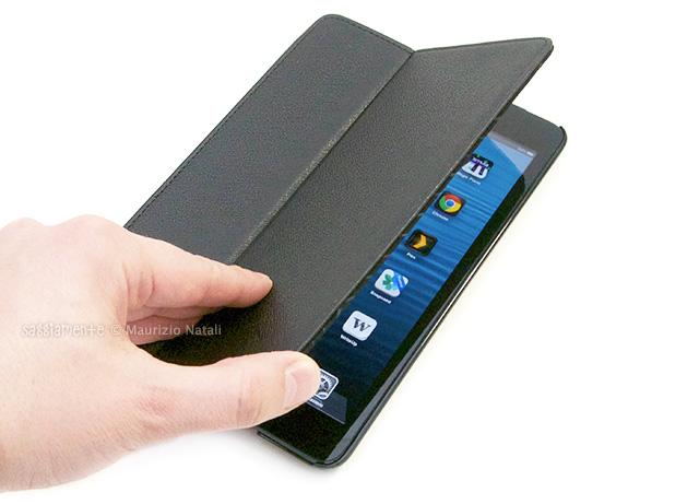 puro-booklet-ipad-magneti