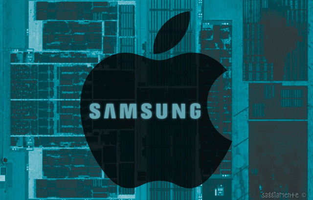 apple-inside-samsung