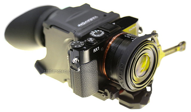sony-rx1-video