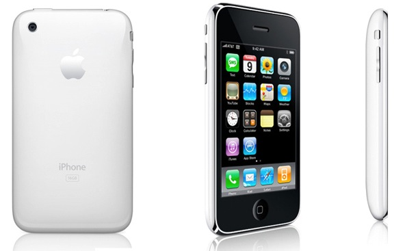 iphone-3gs-bianco
