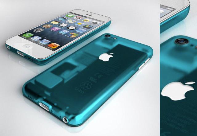 iphone-g3