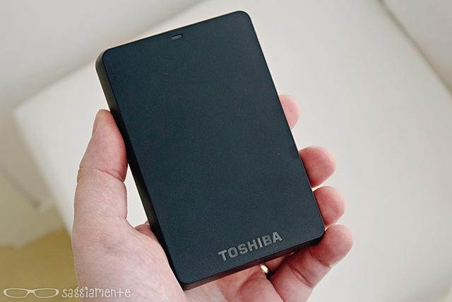 toshiba-1tb-ambientato