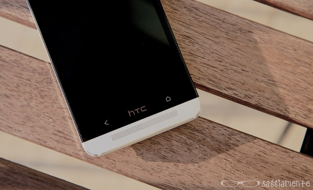 htcone-buttons