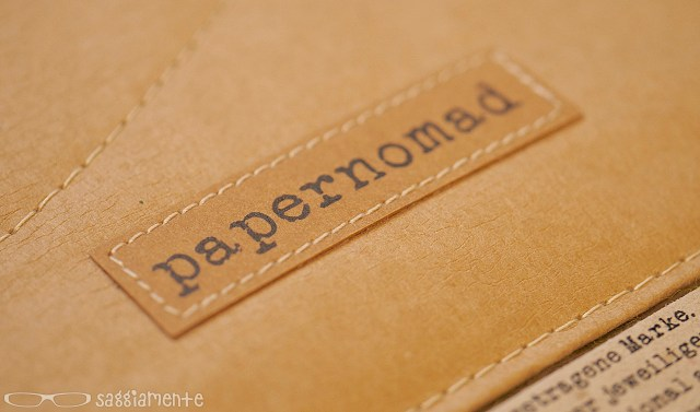 papernomad-logo