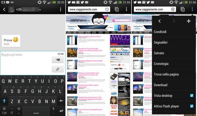 scrittura-e-browser