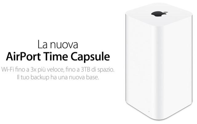 airport-time-capsule