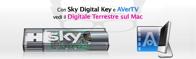 digitalkey