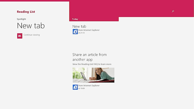 windows81readinglist