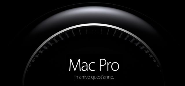 MacPro-coming