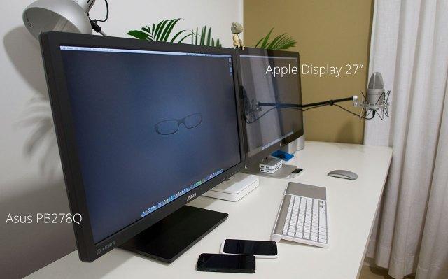 asus-pb278q-vs-cinema-display