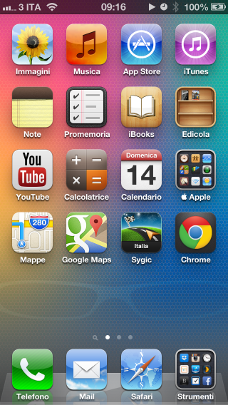 ios6-iphone5-saggiamente-1