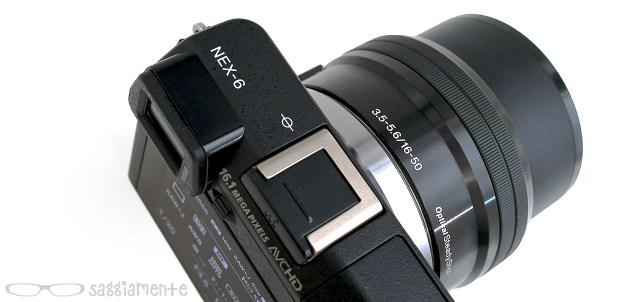 nex6-viewfinder