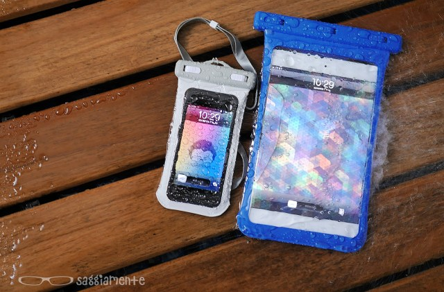 puro-waterproof-iphone-acqua