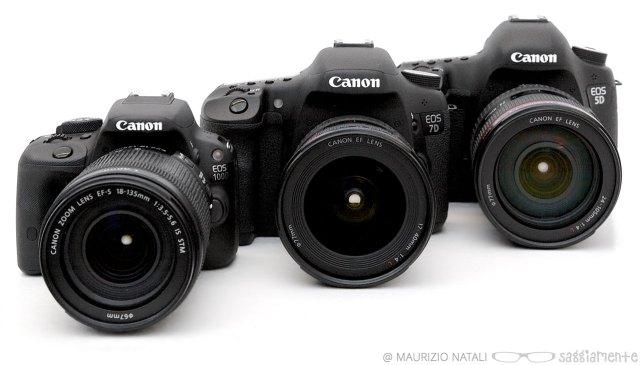 canon100d-7d-5d