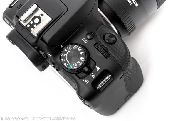 canon100d-modes