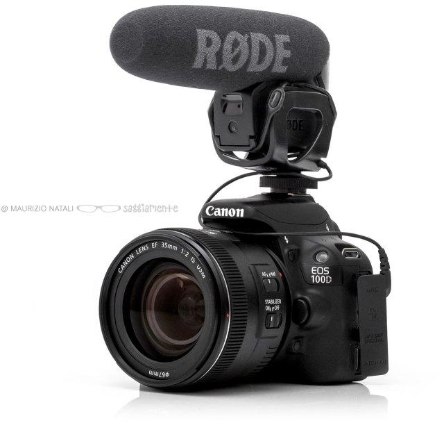 canon100d-videomic