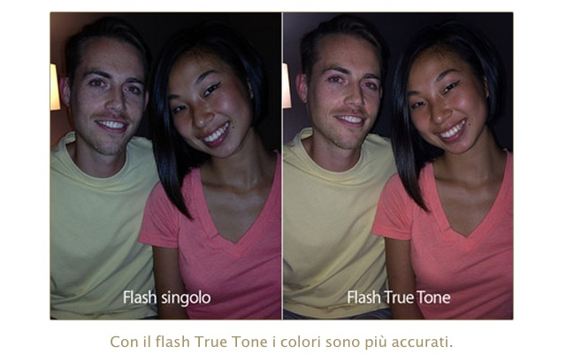 flash-true-tone