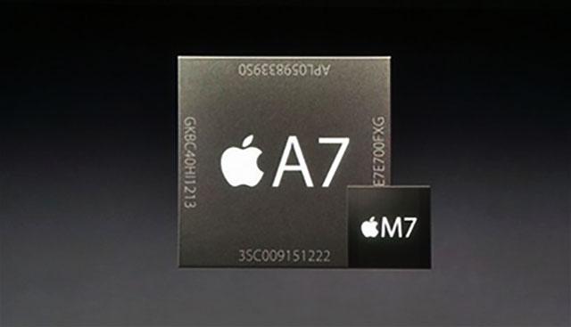 iphone-5s-a7-m7