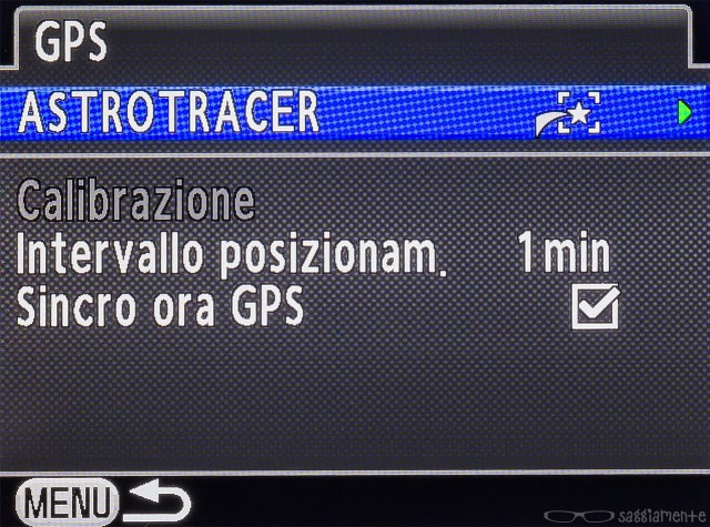 Astrotracer_1