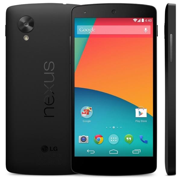 Nexus-5-final