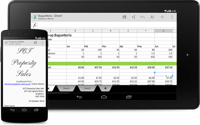 android44quickoffice
