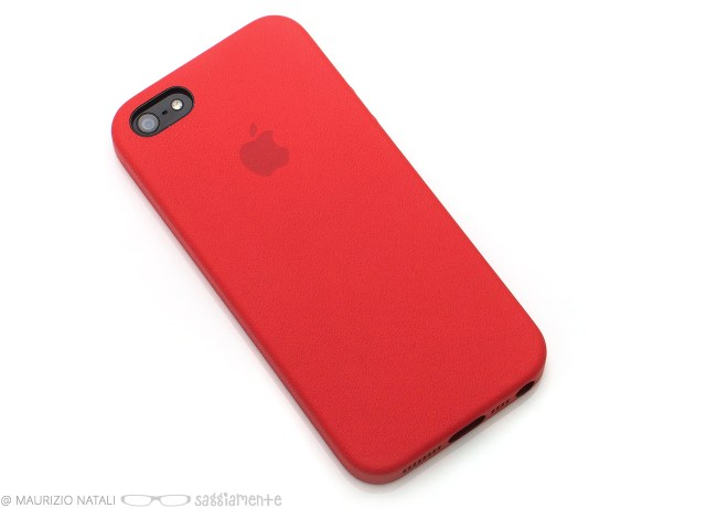 ip5-case-back