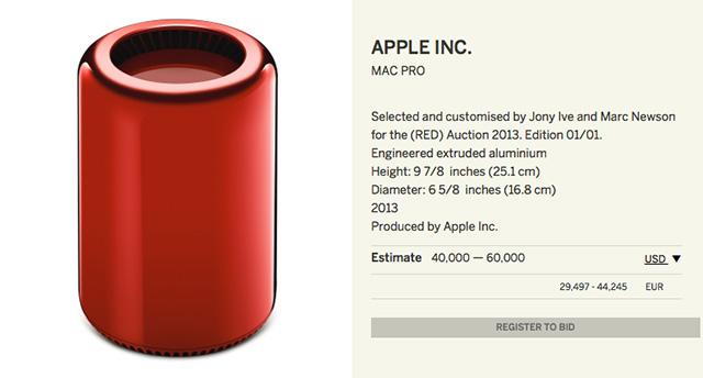 mac-pro-red